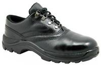 Jual Sepatu Safety Dr Osha Comfort Lace Up Tipe 2139 Nitrile Rubber