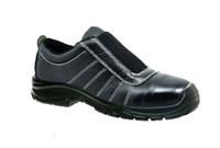 Jual Sepatu Safety Dr Osha Champion Slip-On Tipe 3177