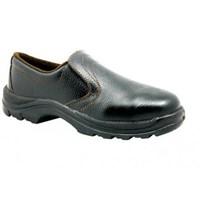 Jual Sepatu Safety Dr Osha Berkeley Slip On Tipe 3138