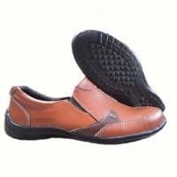 Jual Sepatu Safety Cewek Casual Murah Dozzer-401