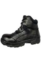 Jual Sepatu Safety Gunung Murah Dozzer Dr215x6-Ht