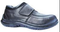 Jual Sepatu Safety Pantofel Kantor Safety Dozzer 503