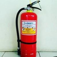 Jual Pemadam Api Liberty 2 5 Kg