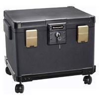 Jual Brankas Honeywell Safe Box 1108W