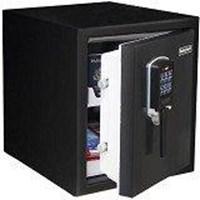 Jual Brankas Honeywell Safe Box 2607