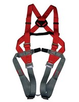 Jual Harness Camp Empire Full Body Harness