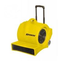 Jual Blower Hot Blower Krisbow 2900W 10032097