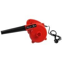Jual Blower Jordan Electric Air Blower