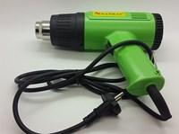 Jual Heat Gun Merk Nankai