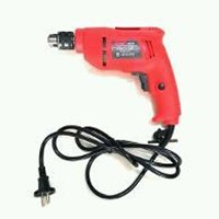 Jual Heat Gun Blower Pemanas Nrt Pro Hg 650