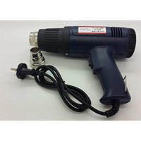 Jual Heat Gun Adjustable Merk Tgf
