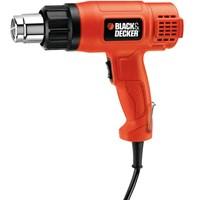 Jual Heat Gun 1800 Watt Kx1800b1