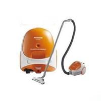 Jual Vacuum Cleaner Panasonic Vacuum Cleaner Mccg240