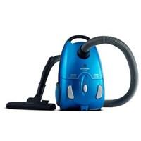 Jual Vacuum Cleaner Sharp Vacuum Cleaner Ec-8305