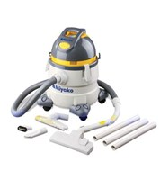 Jual Vacuum Cleaner Vacum Cleaner Miyako Vc-7100