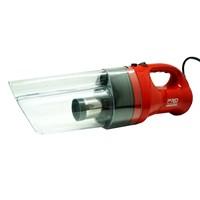 Jual Vacuum Cleaner Pro Master Cyclone Merah