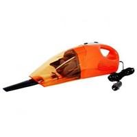 Jual Vacuum Cleaner Kenmaster 12V 60W