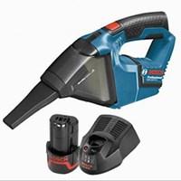 Jual Vacuum Cleaner Dry Baterai Bosch Gas 10 8 V-Li