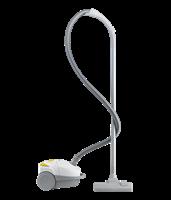Jual Vacuum Cleaner Modena Vc 2313