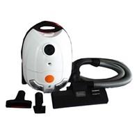 Jual Vacuum Cleaner Black And Decker 1200 Watt  A2b B1