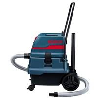 Jual Vacuum Cleaner Wet & Dry Bosch Gas 50