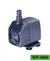Jual Pompa Air Kolam Yamano Wp 3600