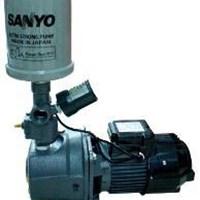 Jual Pompa Air Jet Pump Sanyo Pds255a-112842
