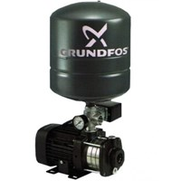 Jual Pompa Air Pompa Grundfos Cm 3-5Pt Booster Pump Multistage High Pressure