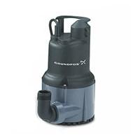 Jual Pompa Air Celup Kp Basic 200 Grundfos