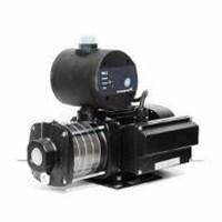 Jual Pompa Air Pompa Booster Grundfos Cmb 5-28 Pm 1-22