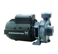 Jual Pompa Air Transfer Grundfos Ns 4-23