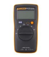 Jual Multimeter Fluke 101 Digital Multimeter Usa Quality Orii