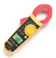 Jual Multimeter Fluke 319 Digital True Rms