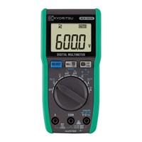 Jual Multimeter Kyoritsu 1018H Pocket Digital