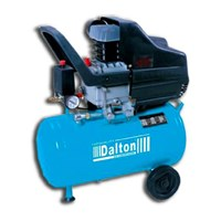 Jual Kompresor Angin Dalton 2.0 Hp