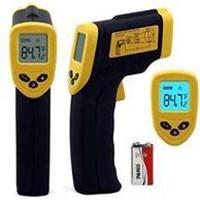 Jual Termometer Infrared It380 Termometer Tembak Ukur Suhu Panas Thermogun