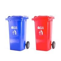 Jual Tempat Sampah 240L Dustbin 30 % Recycle