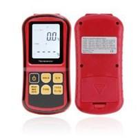 Jual Termometer Digital Thermometer Alat Ukur Suhu J K T E N R S Gm1312