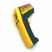 Jual Termometer Alat Ukur Infrared Thermometer Sanfix It 550 N