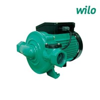 Jual Pompa Air Wilo Booster Pump Pb 401 Tekanan Air 5 Keran Tetap Stabil