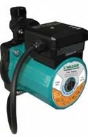Jual Pompa Air Pompa Booster Wasser Pb 60 Ea