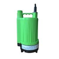 Jual Pompa Air Mesin Pompa Air Celup Wasser Wd 101 E