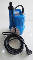 Jual Pompa Air Pompa Celup Massimo