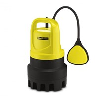 Jual Pompa Air  Submersible Pump Karcher Sdp5000 - Pompa Celup Air Keruh