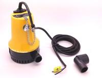 Jual Pompa Hydrotest Pompa Celup York Dc 12Volt Submersible Pump Bl2512