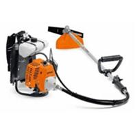 Jual Mesin Pemotong Rumput Brush Cutter Stihl Fr 3001