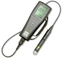 Jual Alat Ukur Ketegangan Do Meter Ysi Pro 20 Kit With 4 Meter Cable