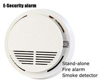 Jual Detektor Asap Alarm Sensor Kebakaran