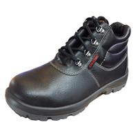 Jual Sepatu Safety Boots Cheetah 7106H