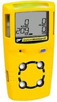 Jual Multimeter Gas Detector Multi Gas Sensor Bw Gasalert Micro Clip Xt